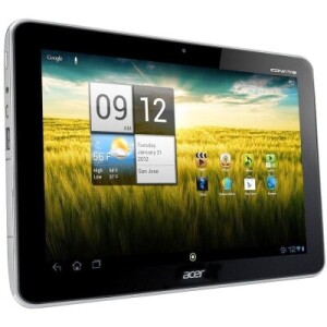 Acer Iconia Tab A211 3G