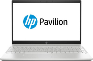 HP Pavilion Notebook 15-cs0052ur