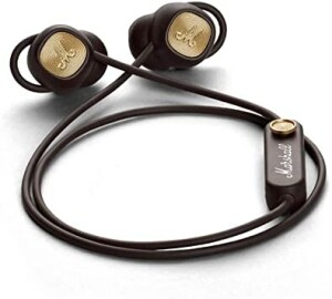 Marshall Headphones Minor II