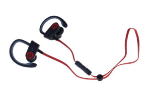 Beats by Dre B0516 Powerbeats 2 Wireless