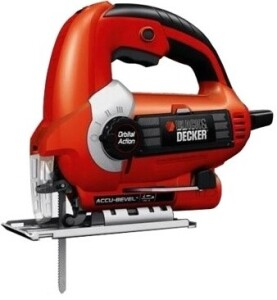 Black&Decker KS900E