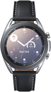 samsung_galaxy_watch_3_sm-r850-3